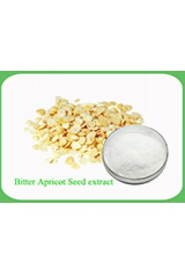 Bitter Apricot Seed extract